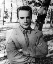 И.В. Огурцов
